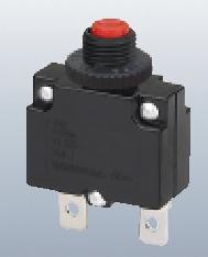 DLQ1 Circuit Breaker