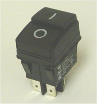 Pushbutton switch HY52