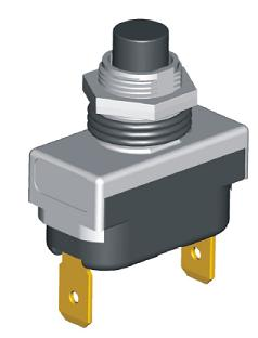 HY55-2 pushbutton switch