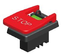 HY56 Pushbutton switch
