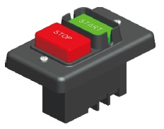 HY56 Pushbutton switch