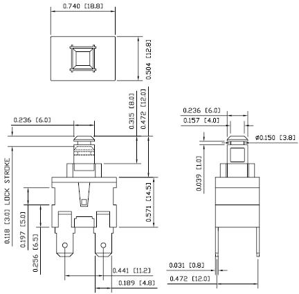 LPJ SP Class J Low Peak Dual Element Time Delay Fuses 121 likewise Omc Boat Parts php besides B16a Wiring Diagram likewise Fuse And Relay Scat besides Tractors. on circuit breaker distributor