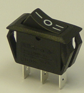 RL1-5  switch 14x28mm