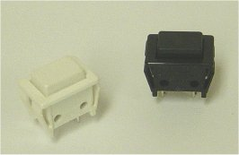 RL5-4 pushbutton switch